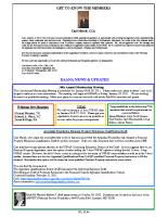 2010-12 revised