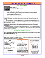 2010-10 revised