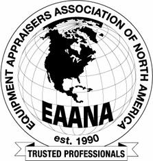 Equipment Appraisers Association of North America