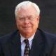 Roger Anderson, CSA