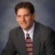 Joseph D. Herz, CSA