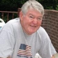James D. Balsarini, CSA