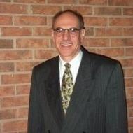 Carl Miceli, CSA