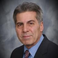 Joseph M. Quicquaro, CSA