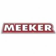 Robert Meeker