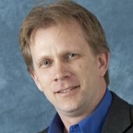 Andrew D. Artley, CSA