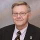 Roger A. Daugherty, CSA