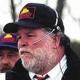 Richard M. Kriebel, CSA
