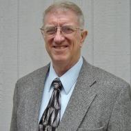John C. Craughan, CSA