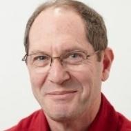 Steve Krom, CSA