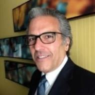 David R. DiBenedetto, CSA