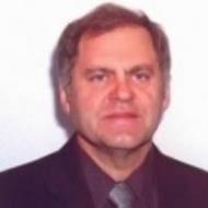 Fred Franke, CSA