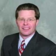 Craig C. Hilpipre, CSA
