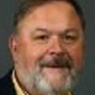 John A. Josko, CSA